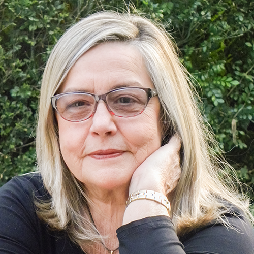 Graciela Rozenthal