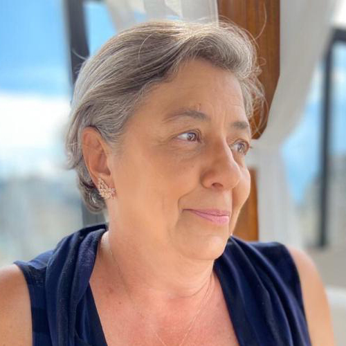 Maria Emília Duarte